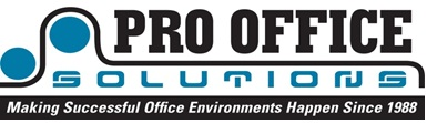 Pro Office Solutions